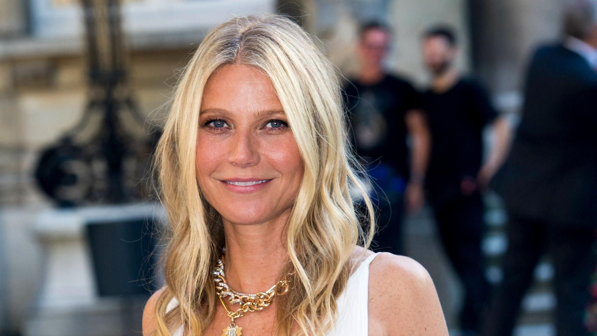 Famous women who suffered from postpartum depression
