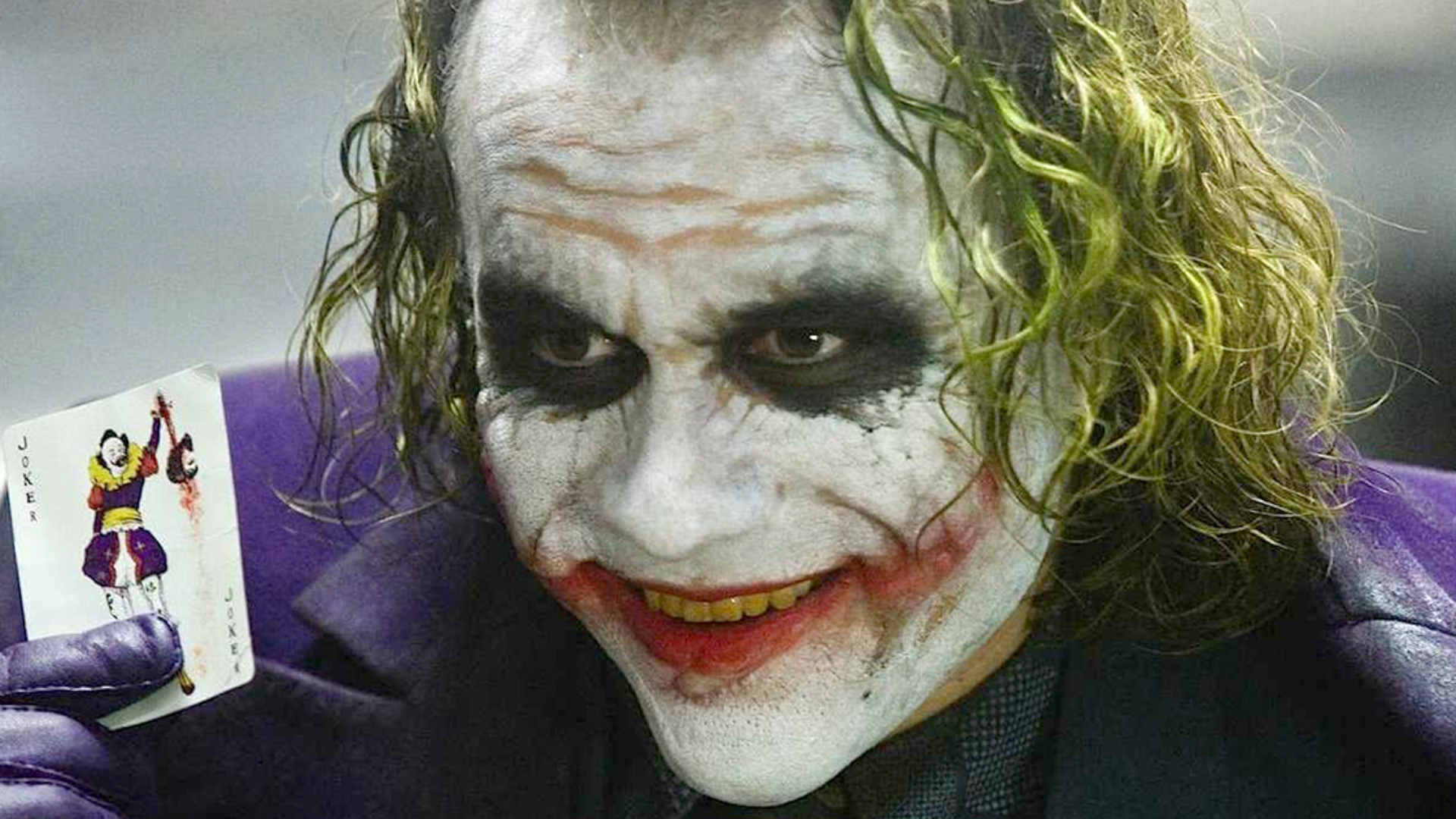 The most terrifying villains in movie history