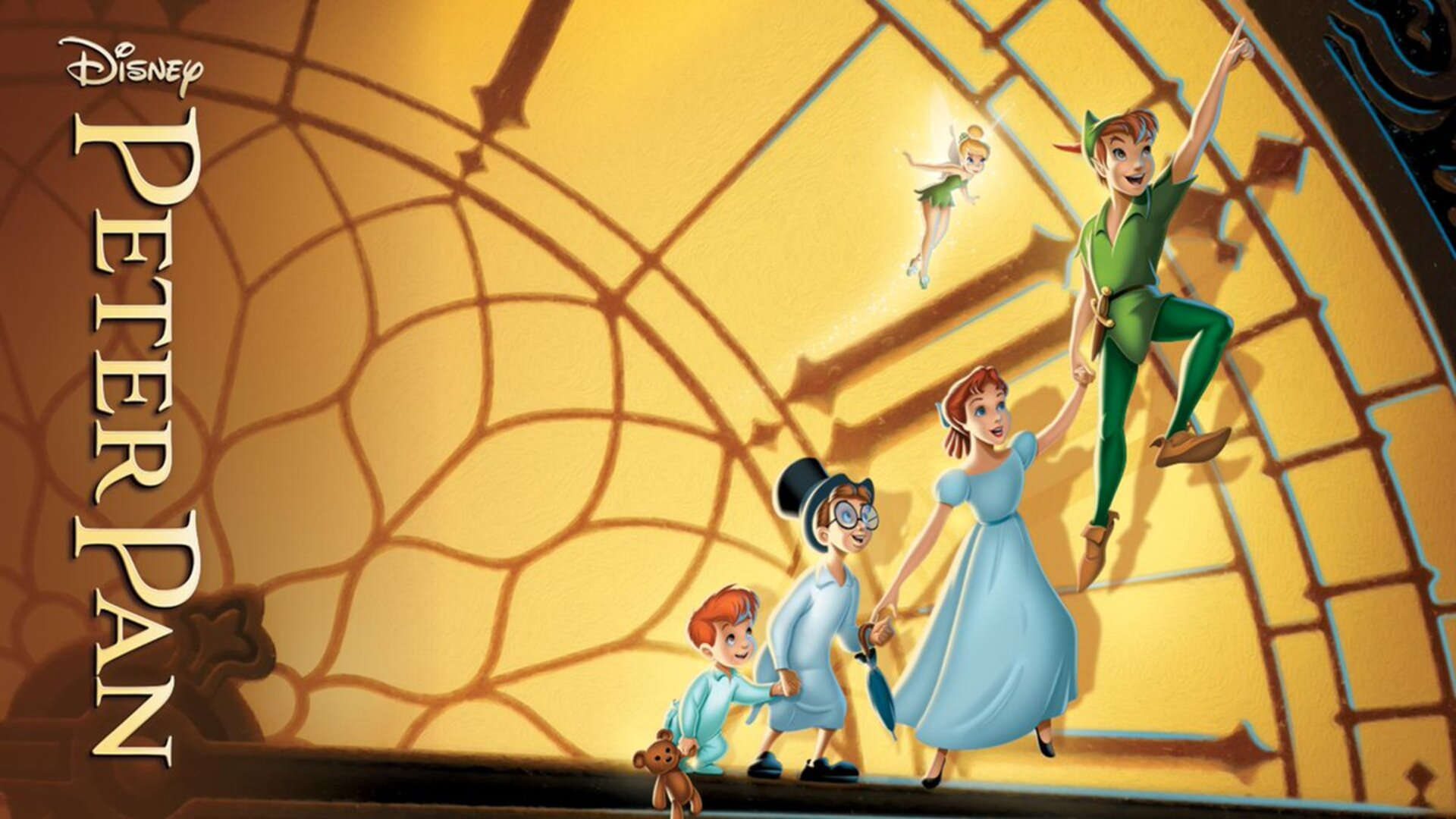 Everything you can watch on Disney+, the new streaming platform
