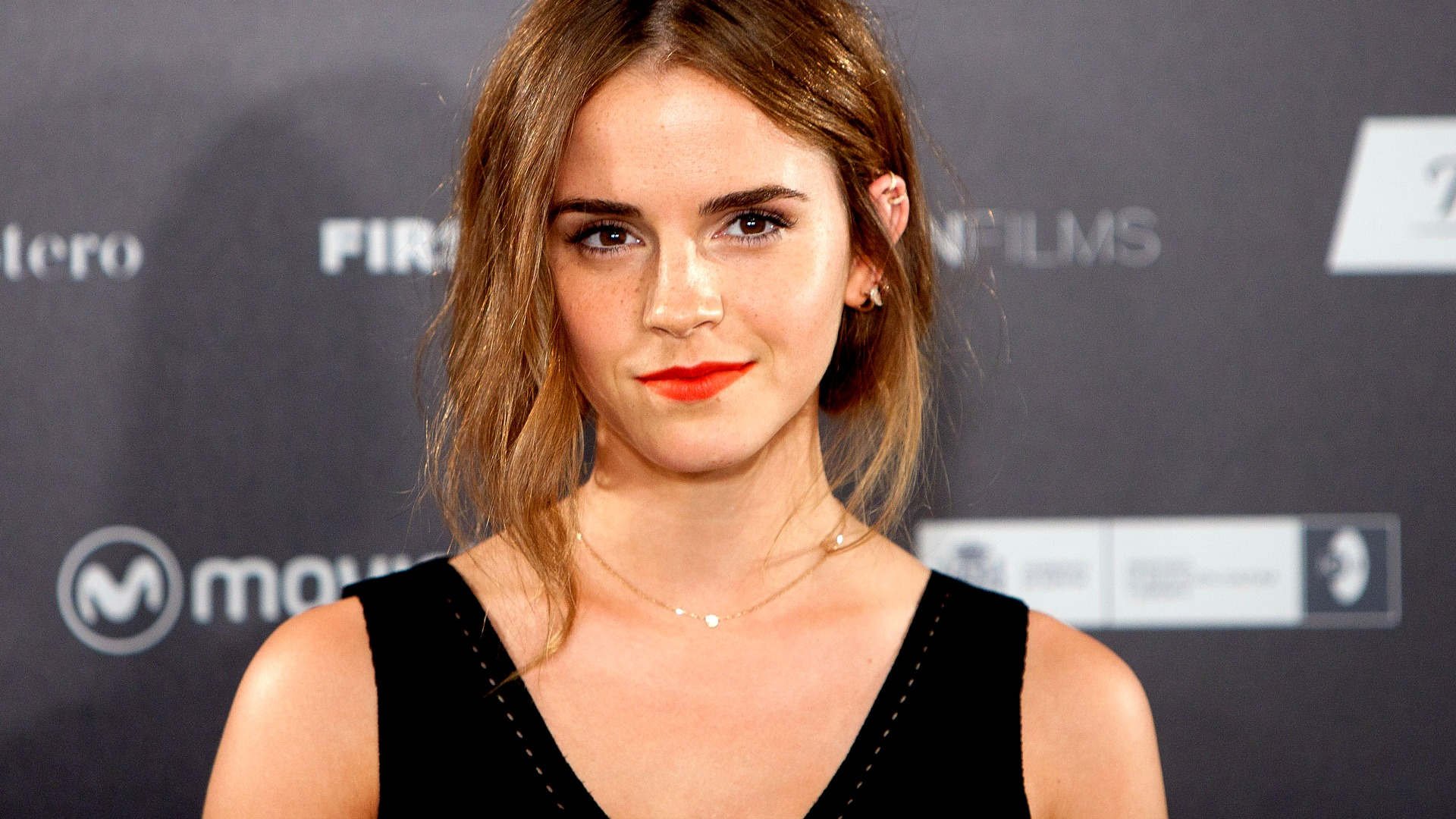 Emma Watson: whatever happened to the Harry Potter actress?