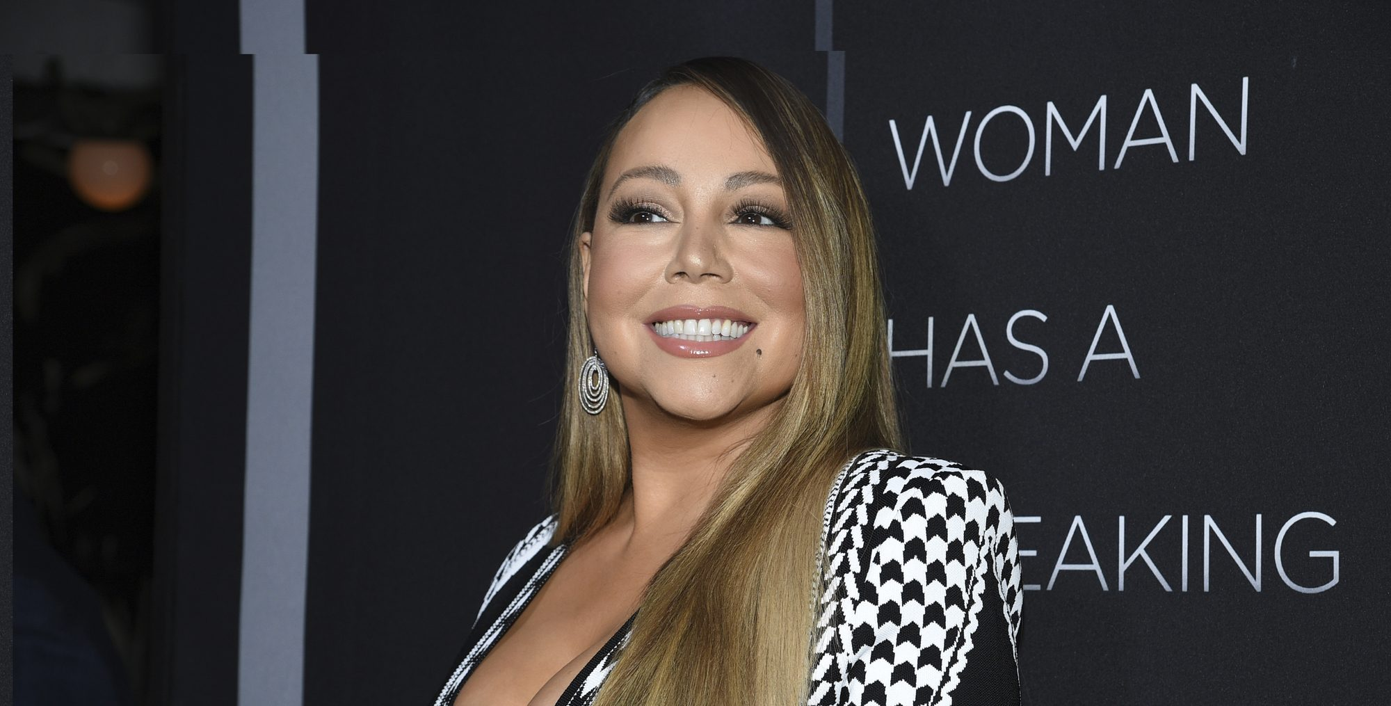 Mariah Carey, her challenges and transformation over time