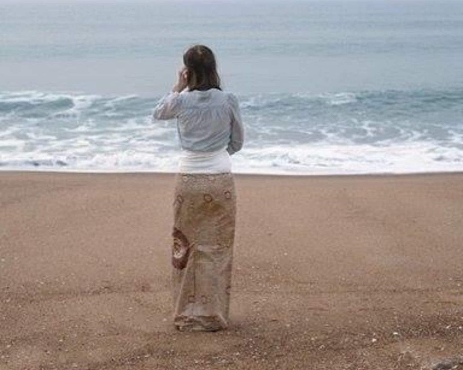 Strange photos that will make you look twice