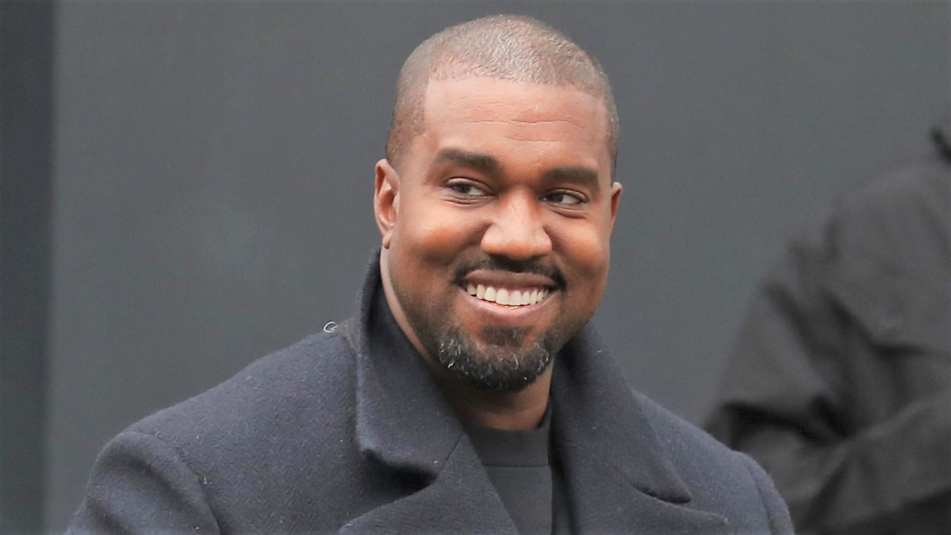 Kanye West at 44: a tormented artist and (almost) the richest Black man in U.S. history