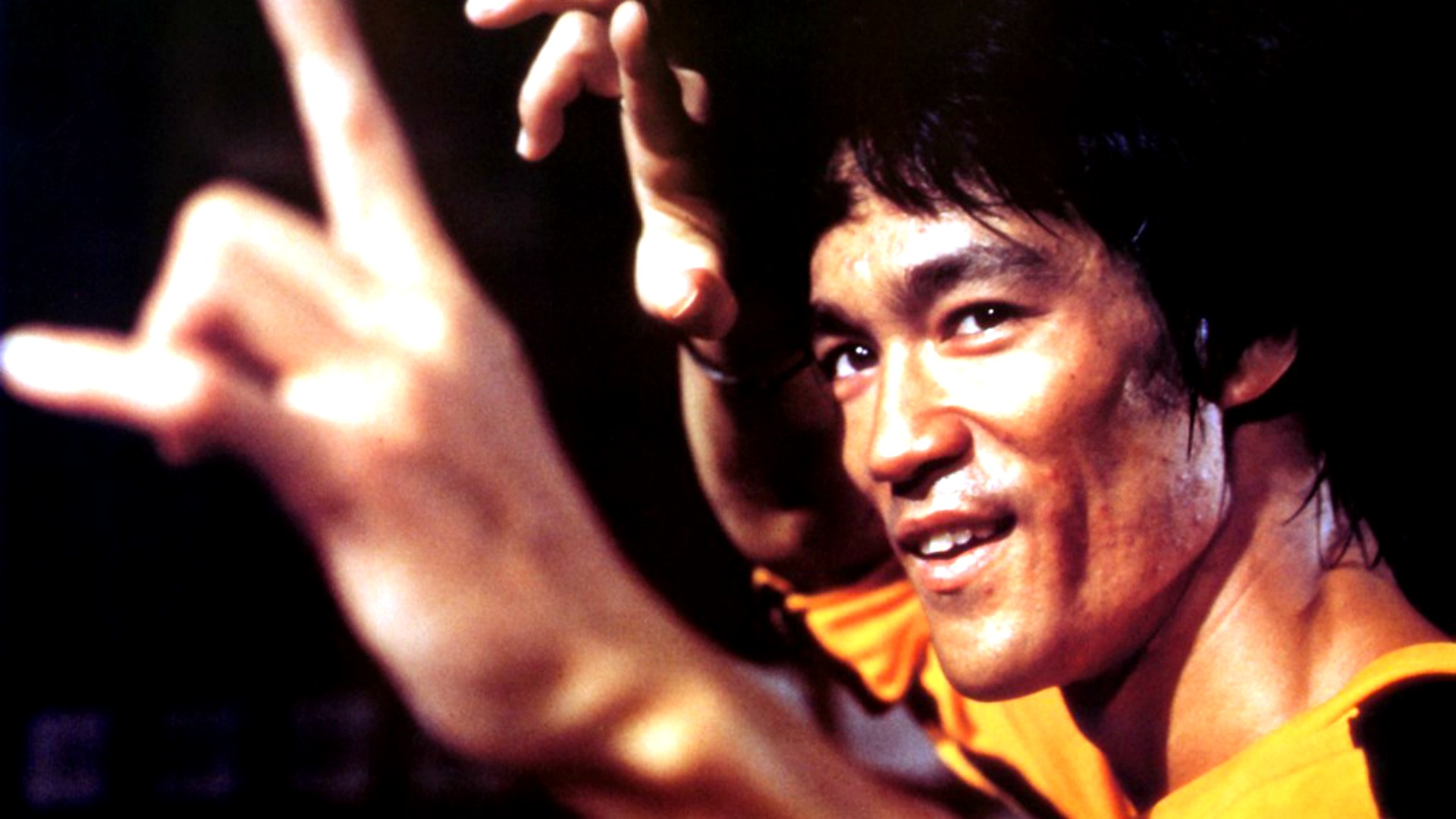 Bruce Lee would be 80 today: the story of his life and untimely death