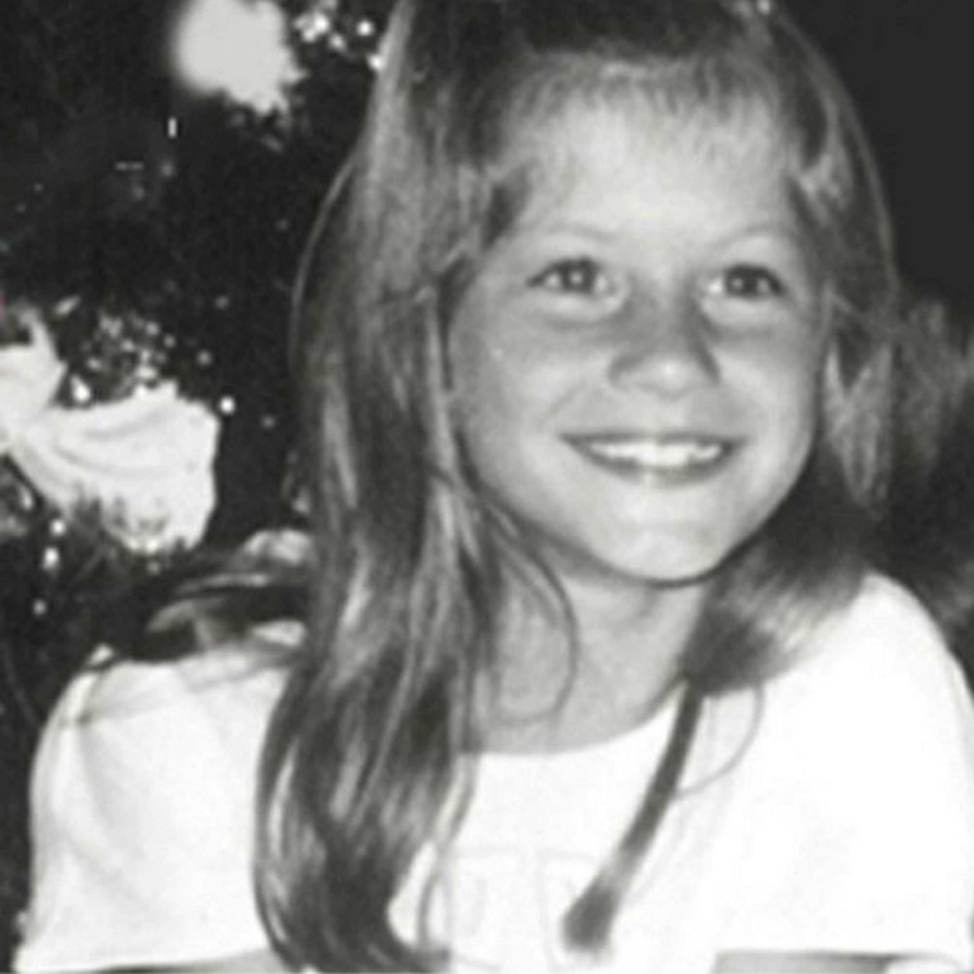 Brazilian model Gisele Bündchen turns 41: her childhood photos and her rise to stardom