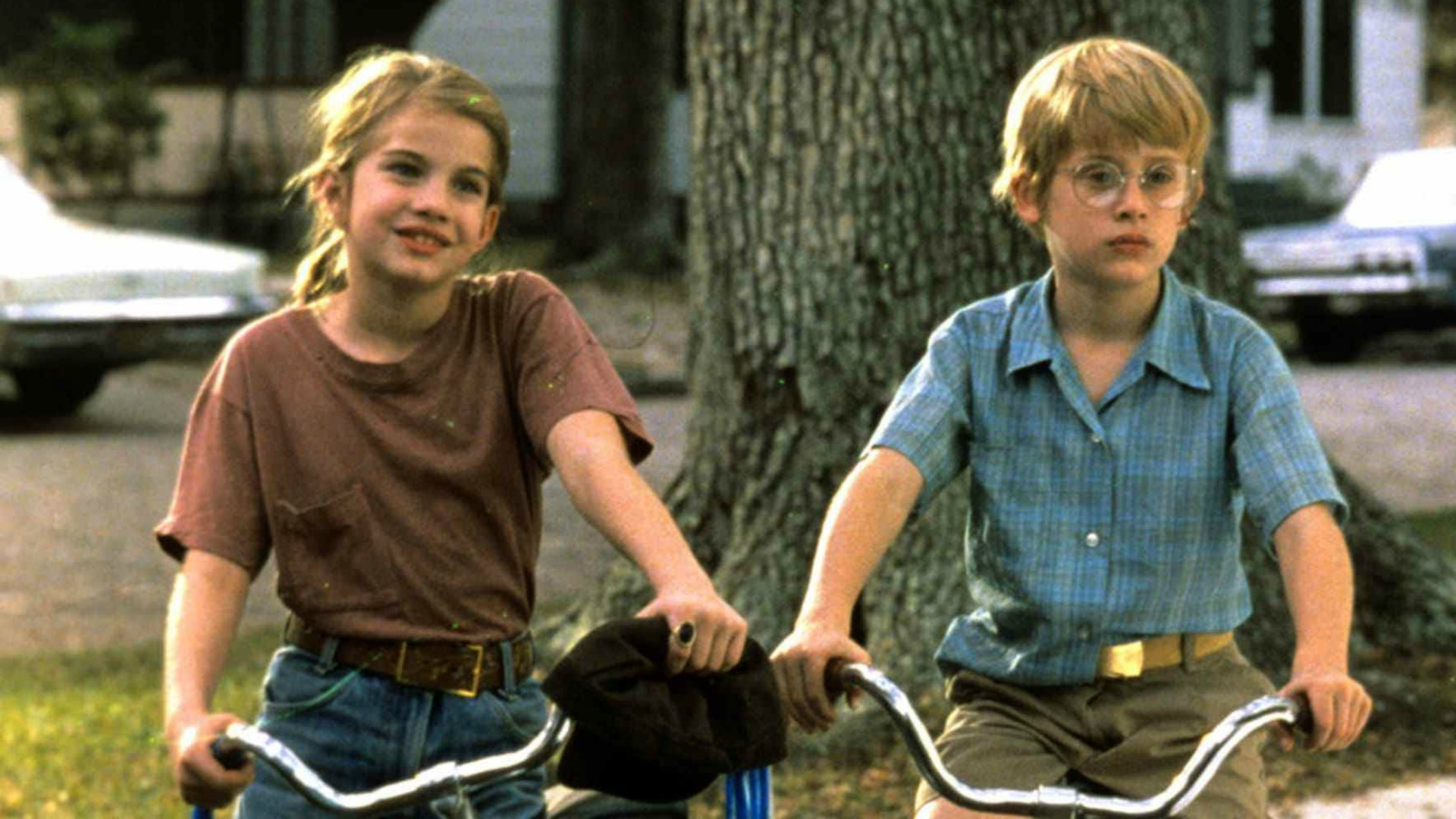 25 Movies that will make you cry