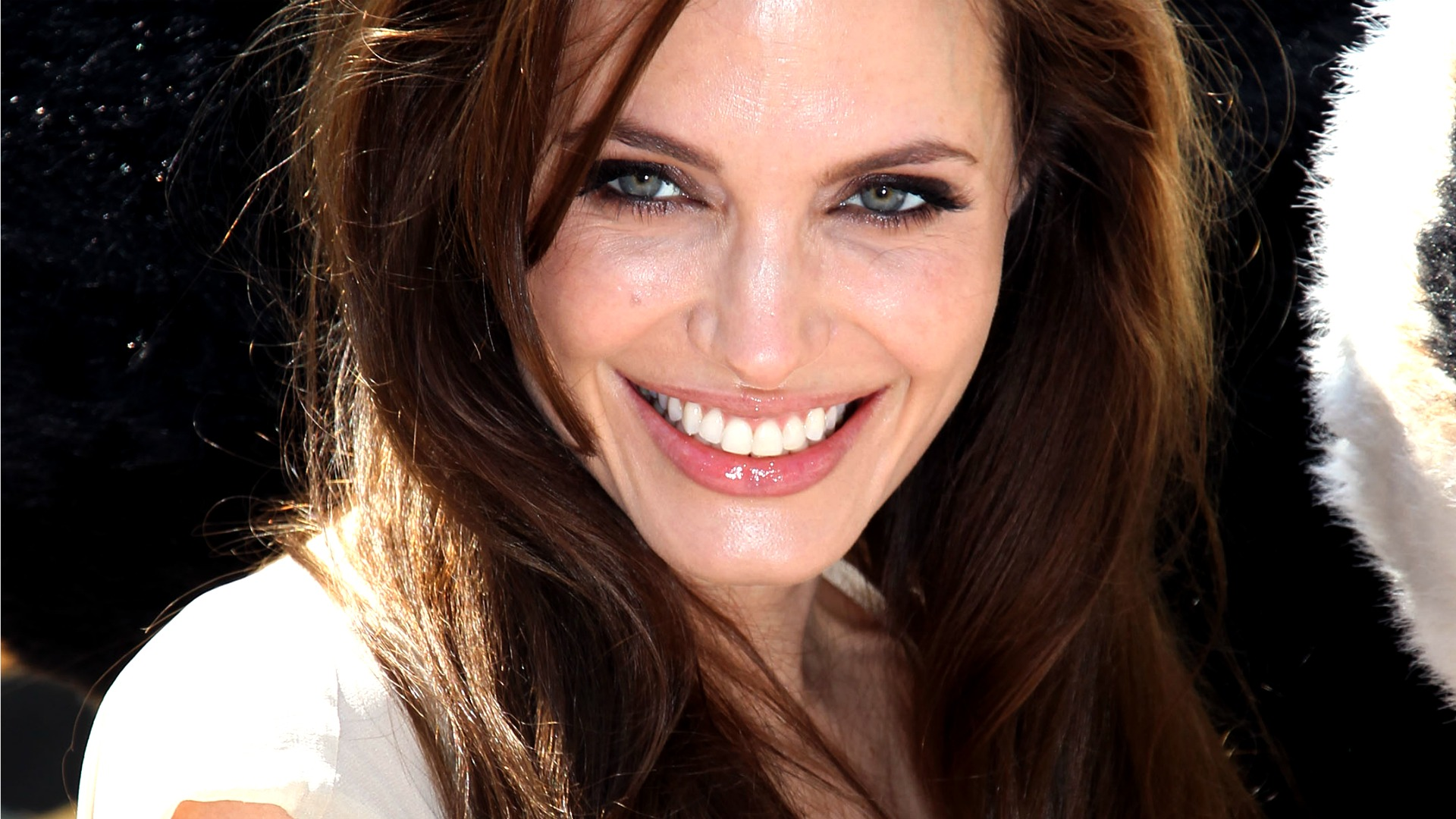 Angelina Jolie is 46: things you never knew about the Hollywood star