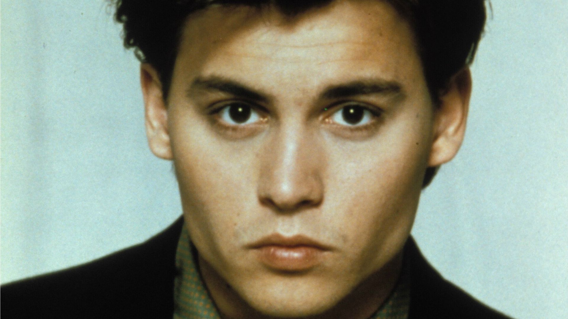 Johnny Depp at 58: a Hollywood icon in free fall