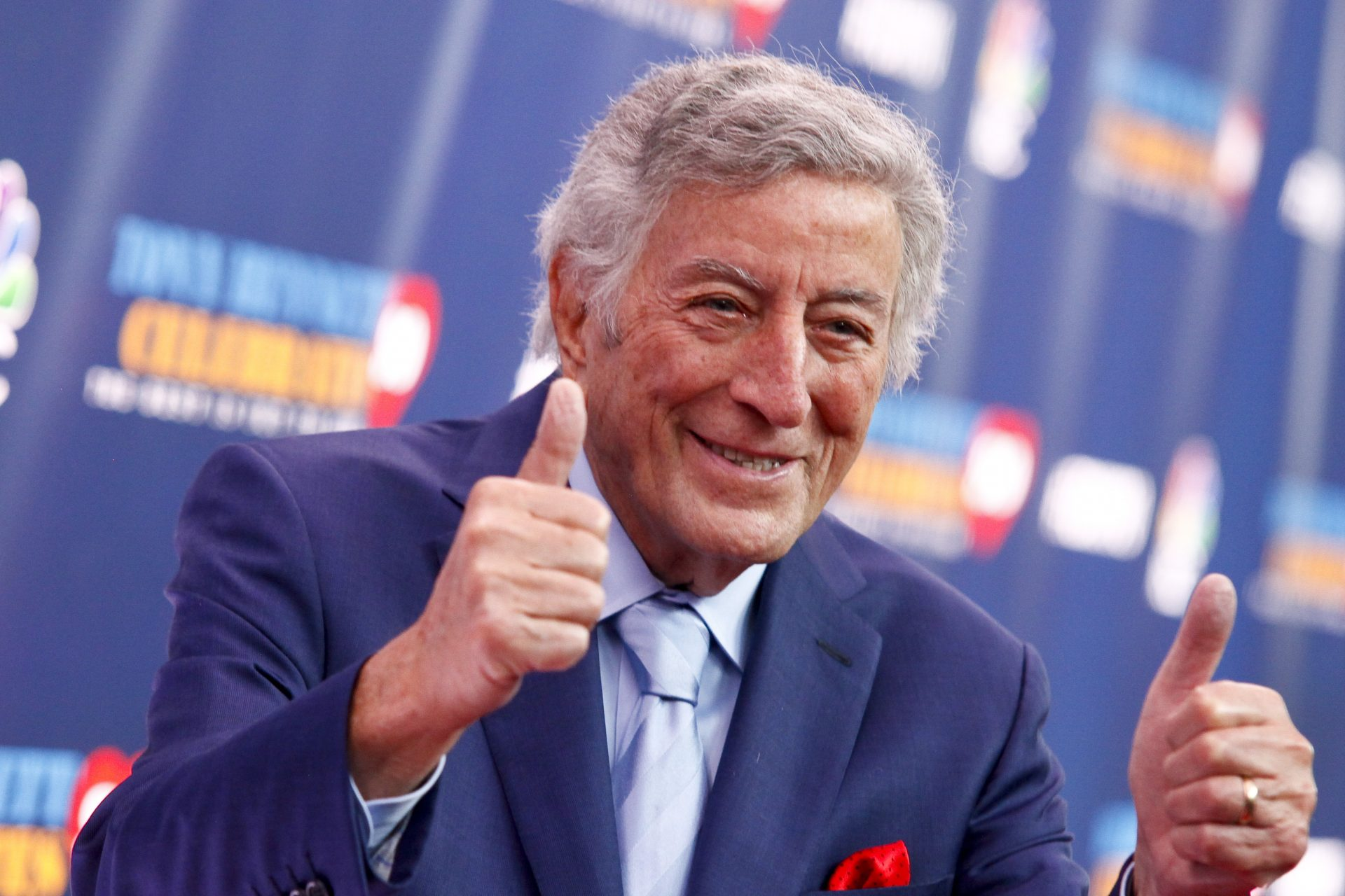 Tony Bennett: his life, music, and the Alzheimer's diagnosis