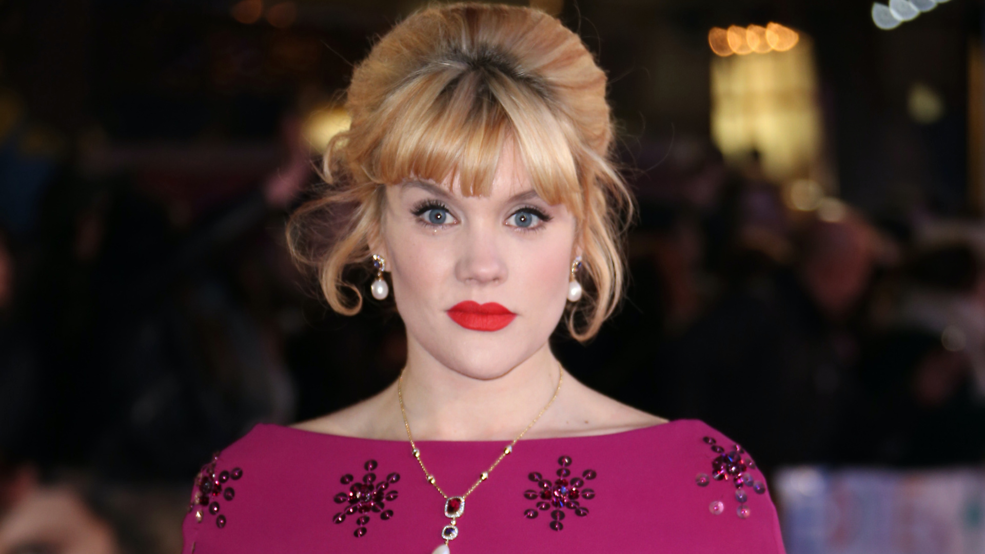 Emerald Fennell: the incredible story of the Oscar winner