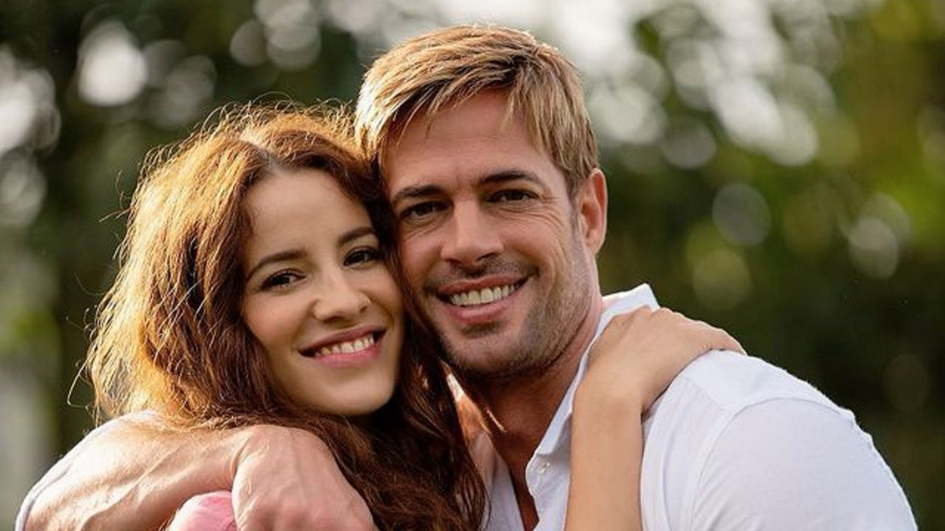 Conflictos en Colombia afectan telenovela de William Levy