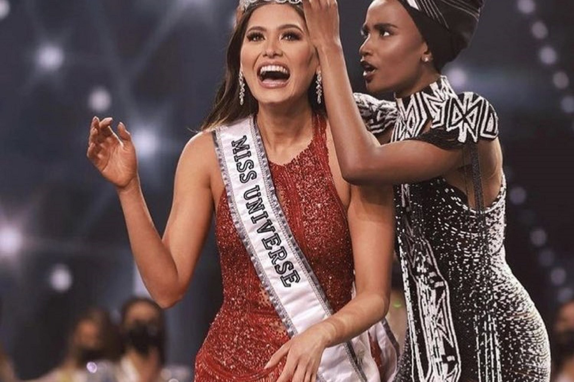 All Miss Universe 2021 contestants: did your favourite win?