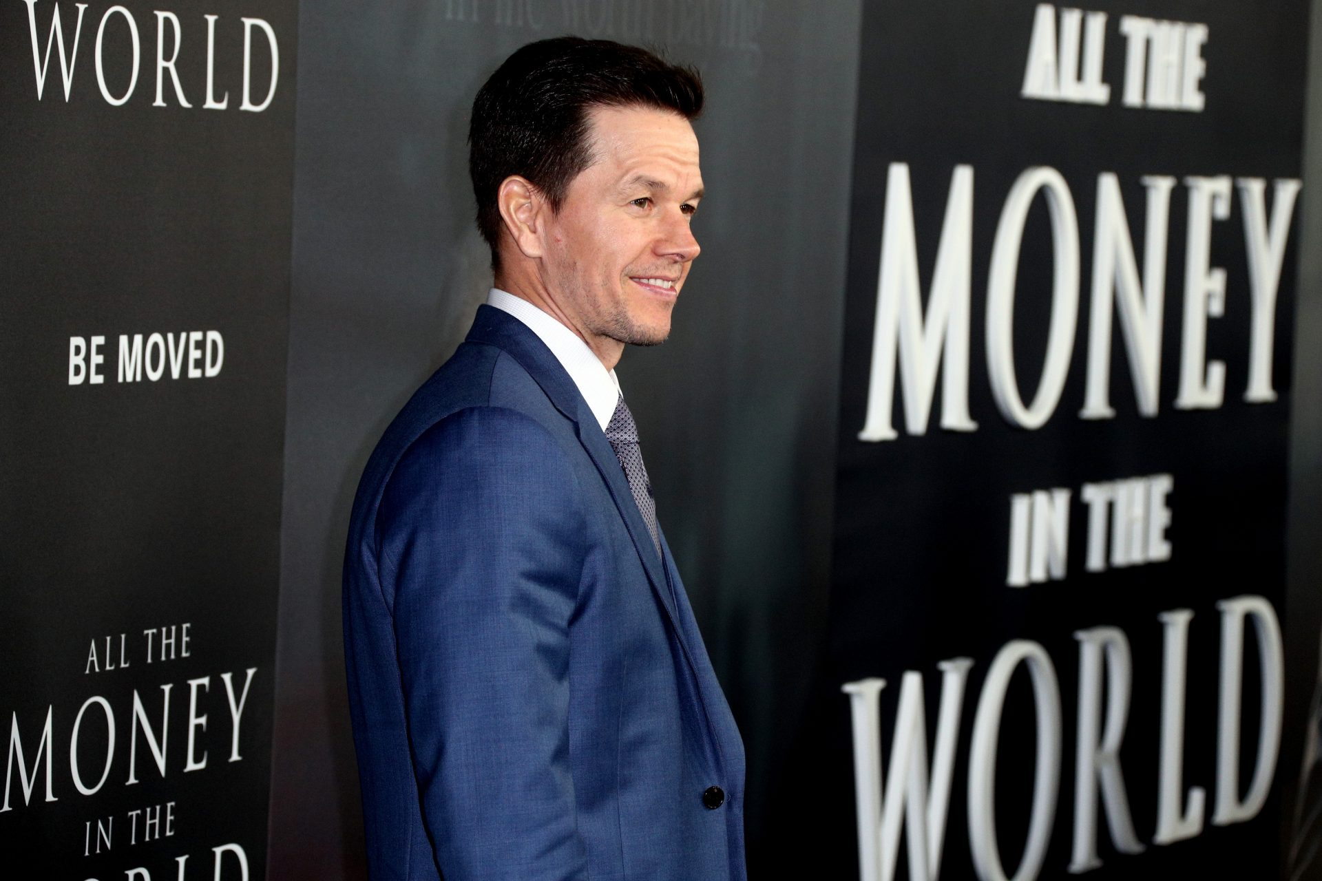 Mark Wahlberg's finances will surprise you