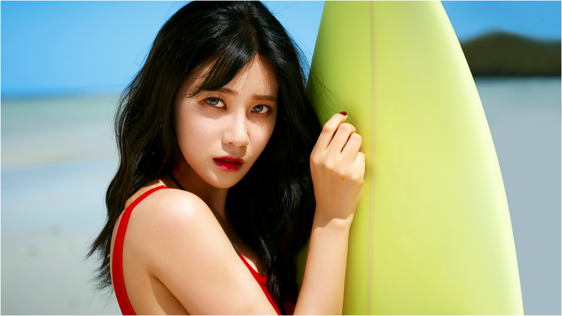 Kwon Mina demands justice for bullying in AOA: the complete story