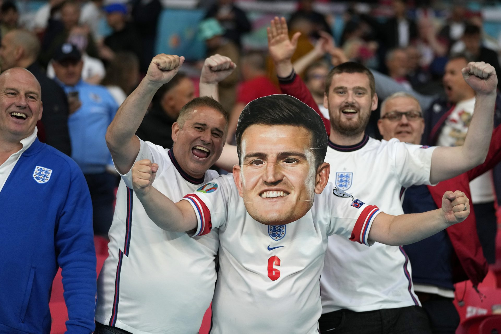 England vs Scotland: mixed reactions and the funniest memes on the net