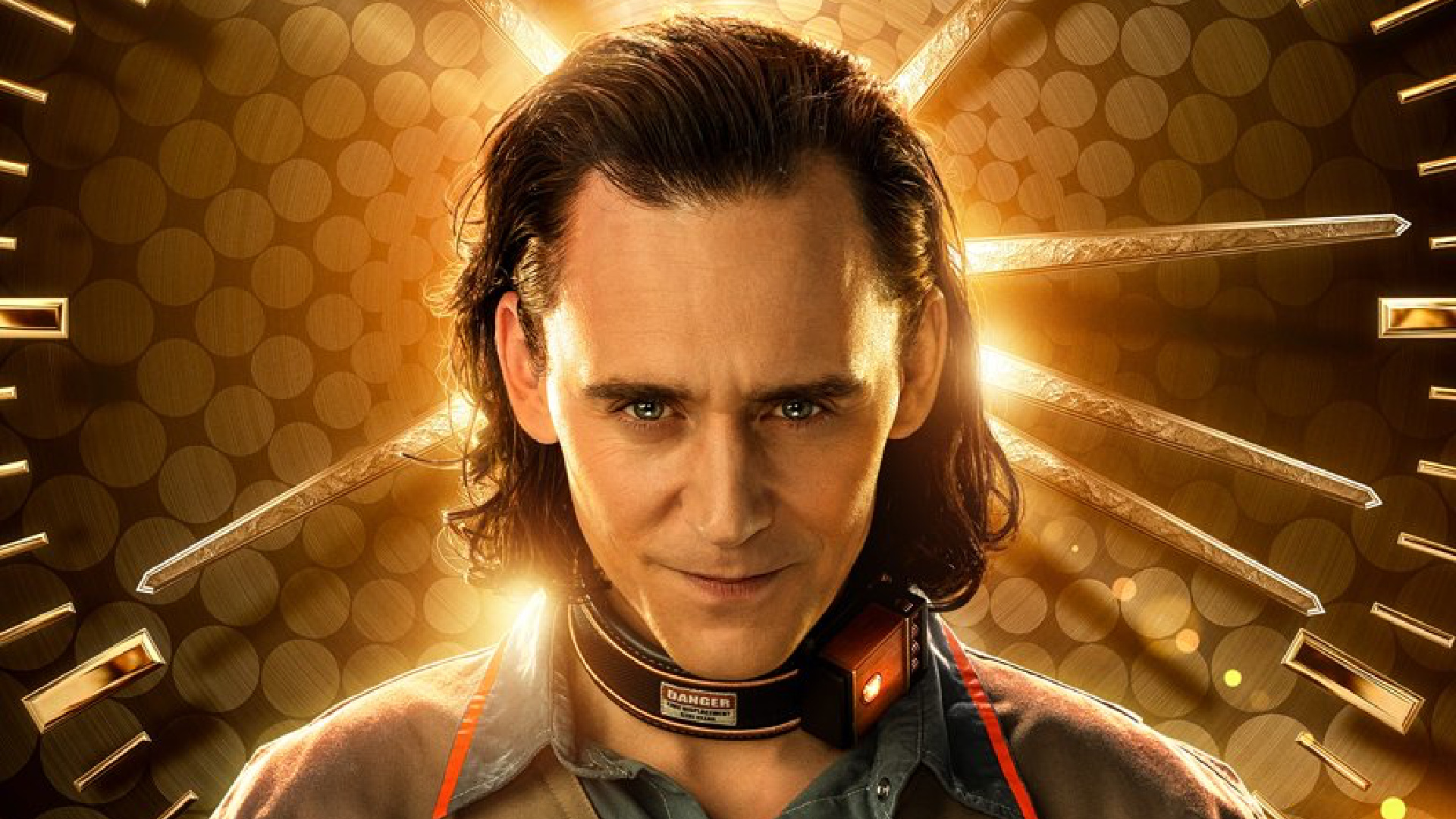 Loki: episodes one, two and everything we know about the new Marvel series