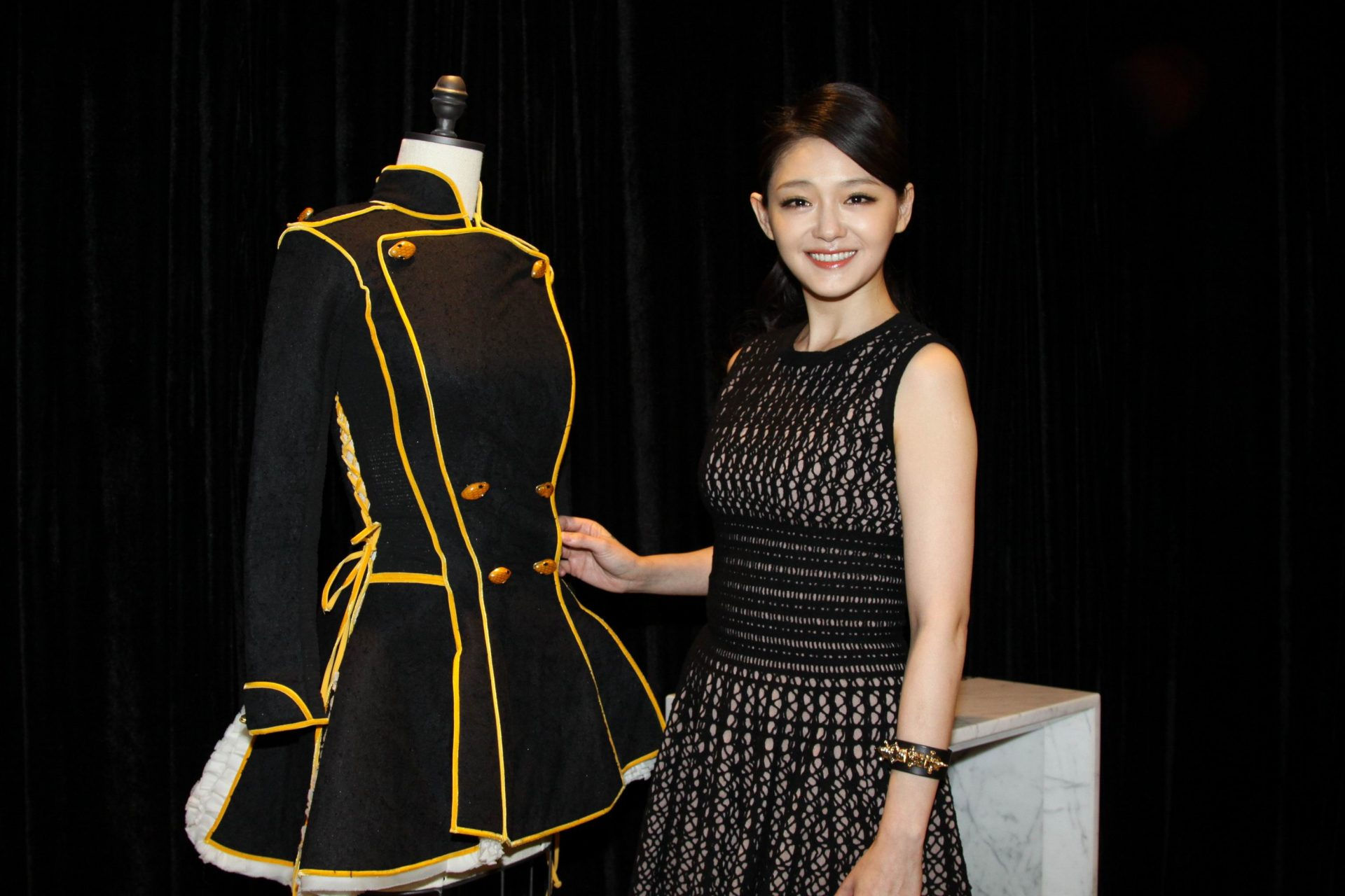 Barbie Hsu: A look into her past work on-screen!
