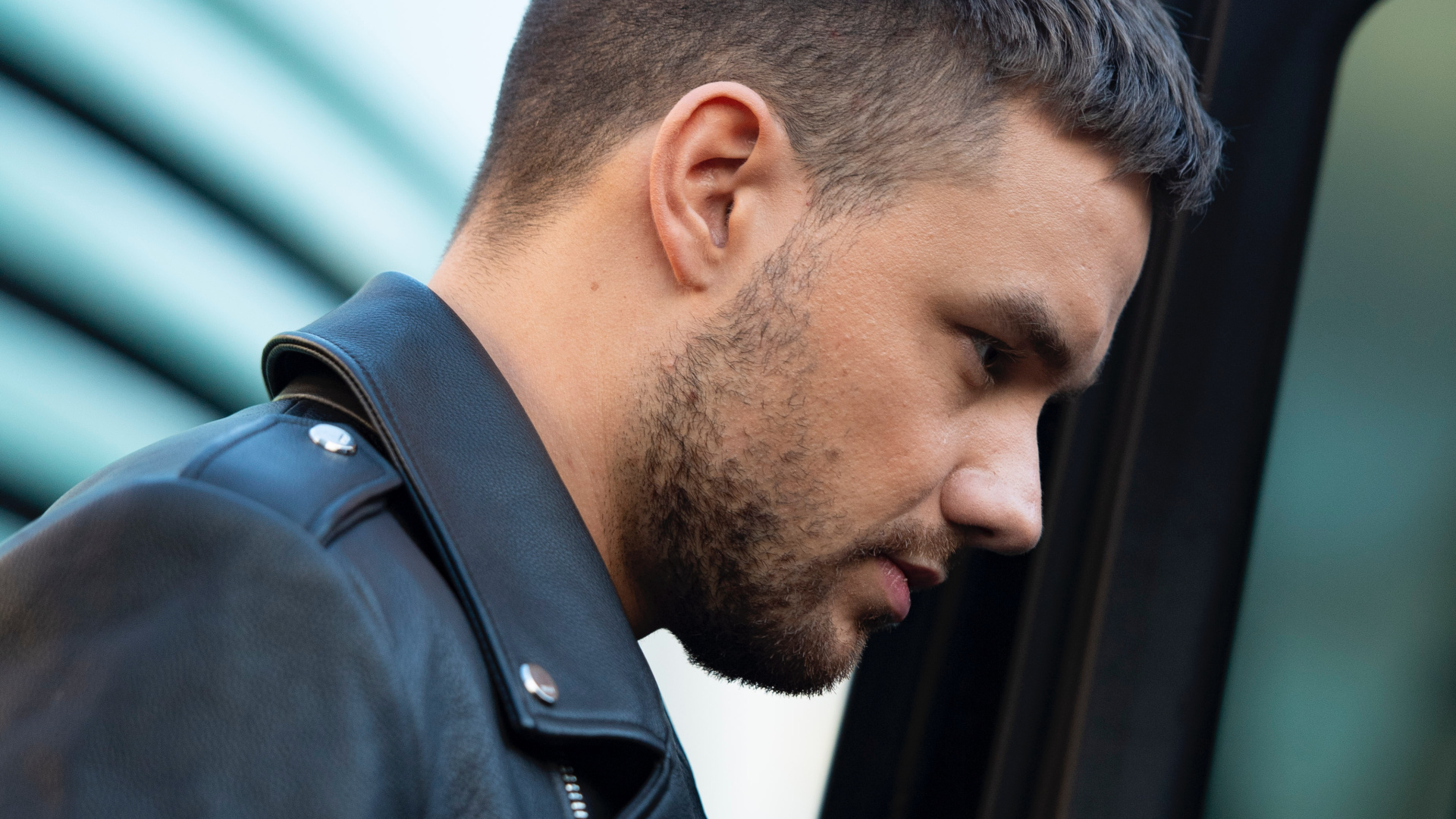 Liam Payne: 6 years after One Direction split he might have the saddest story of all band members