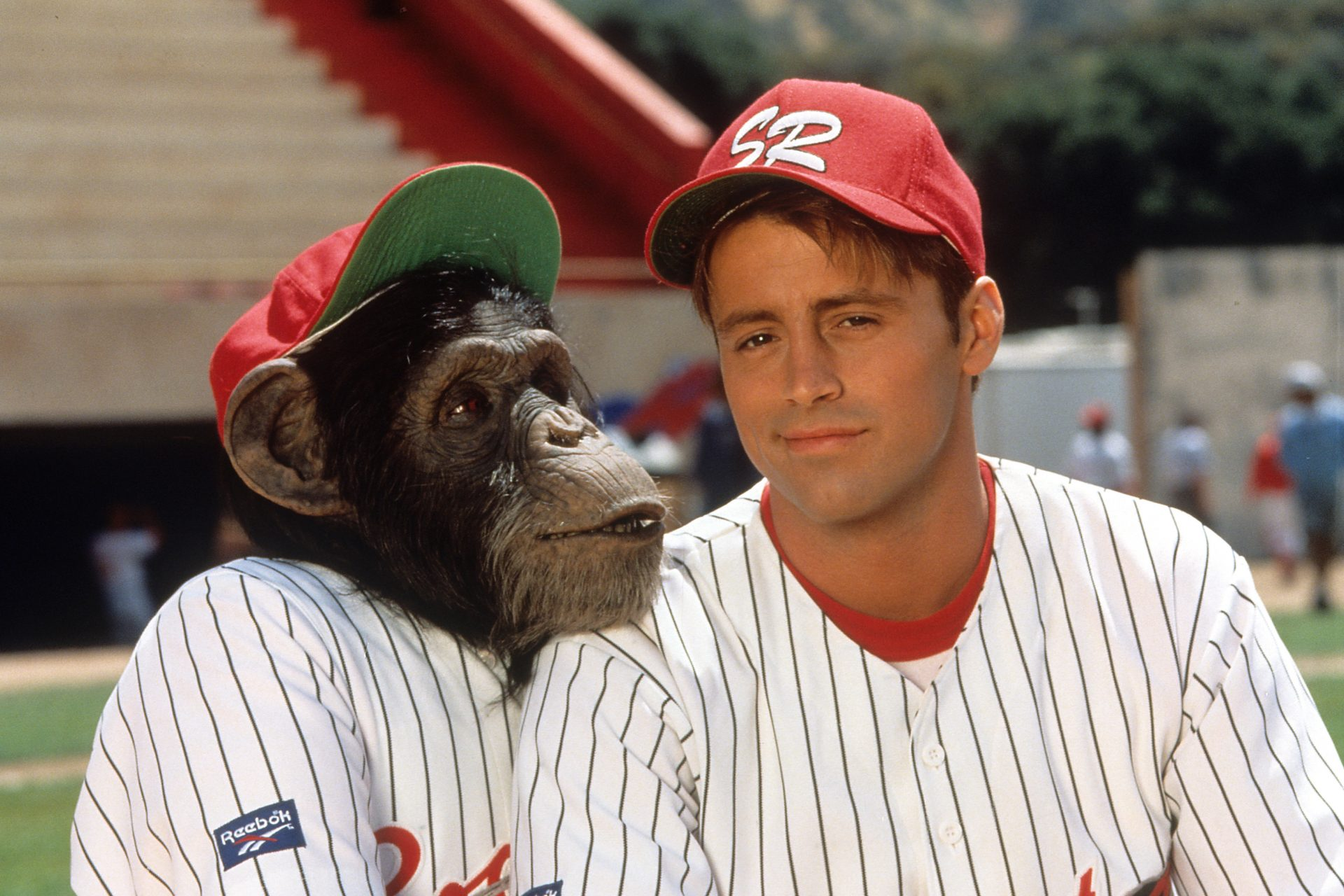 Matt Leblanc's rise to fame, life after 'Friends', and shocking scandals!