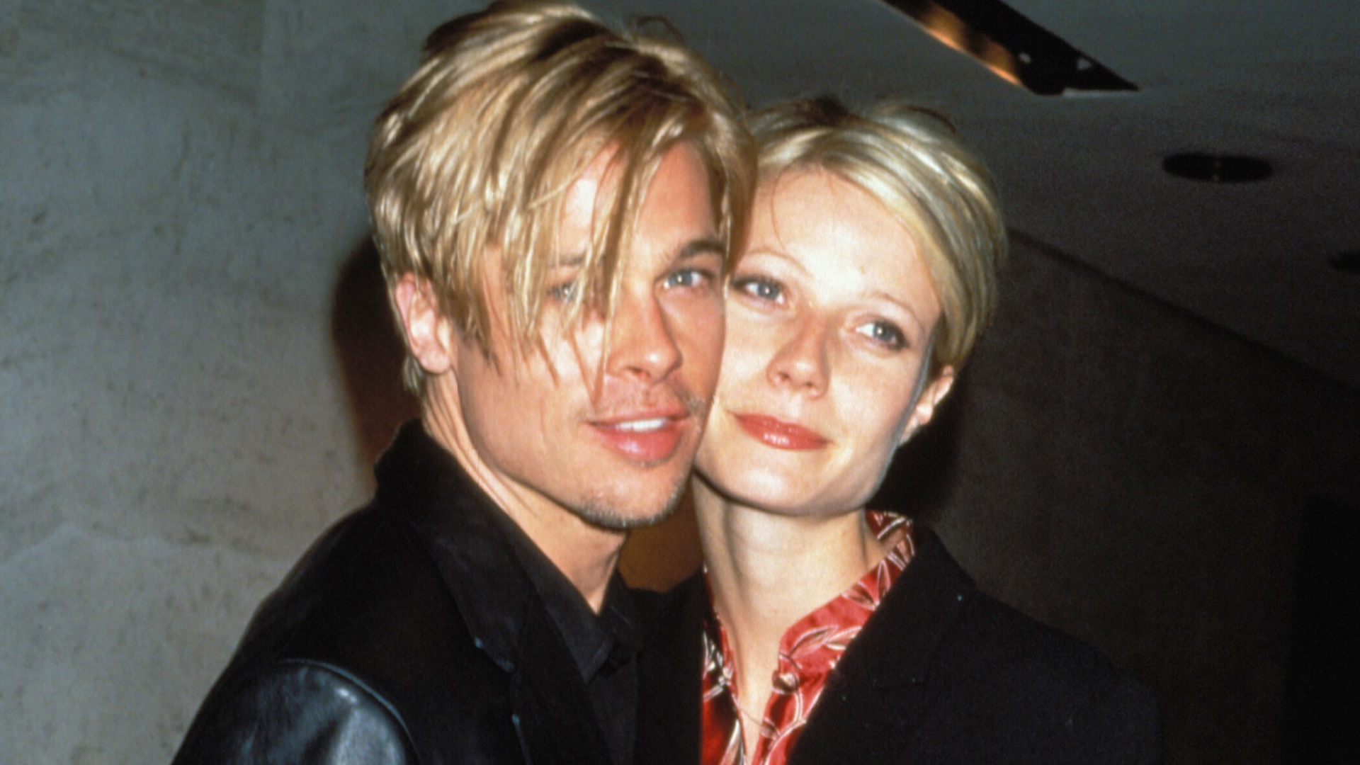 Celebrity couples who called off their weddings at the last minute