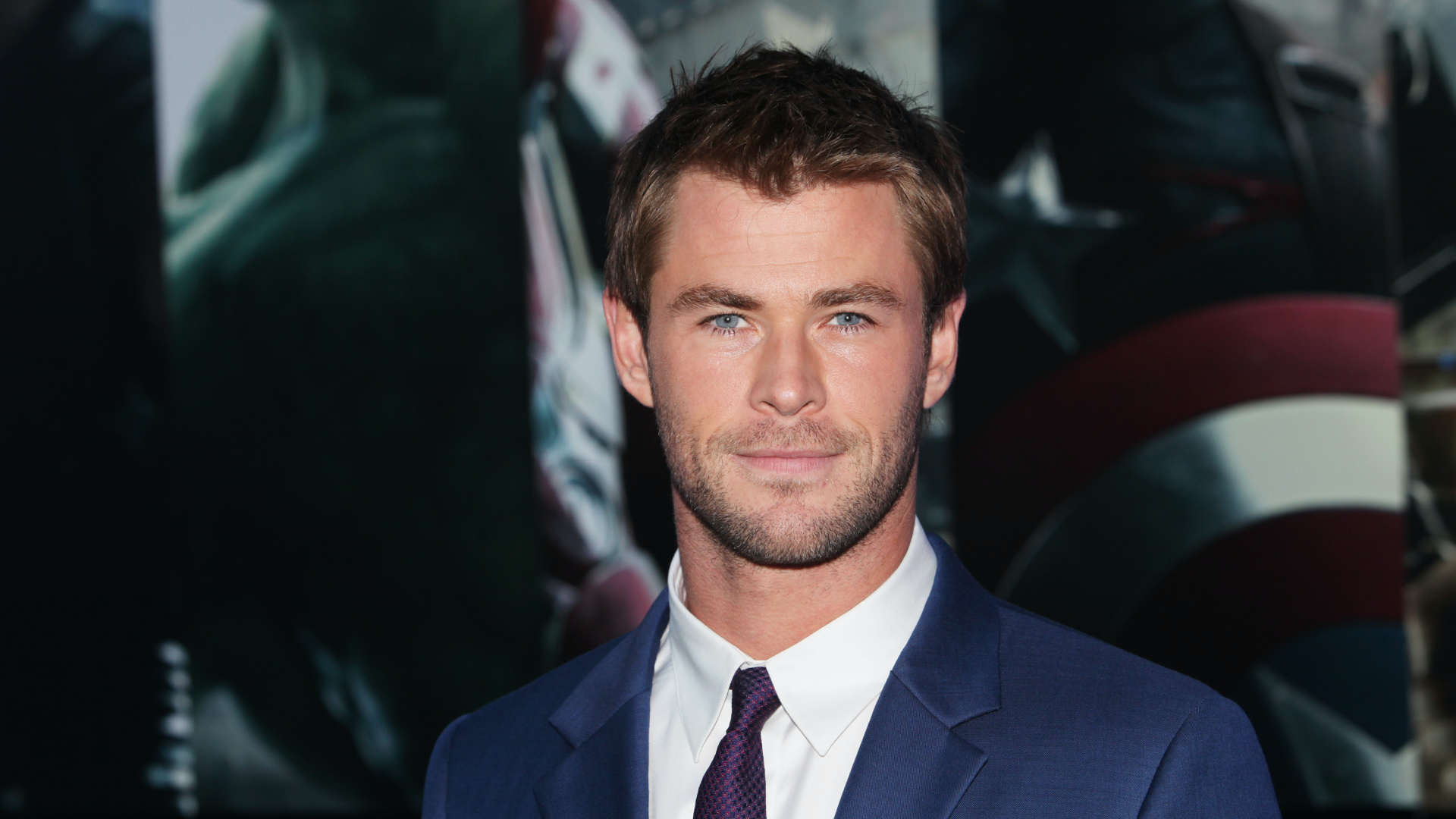 Happy birthday, Chris Hemsworth! His best moments, from Home and Away to Sexiest Man Alive