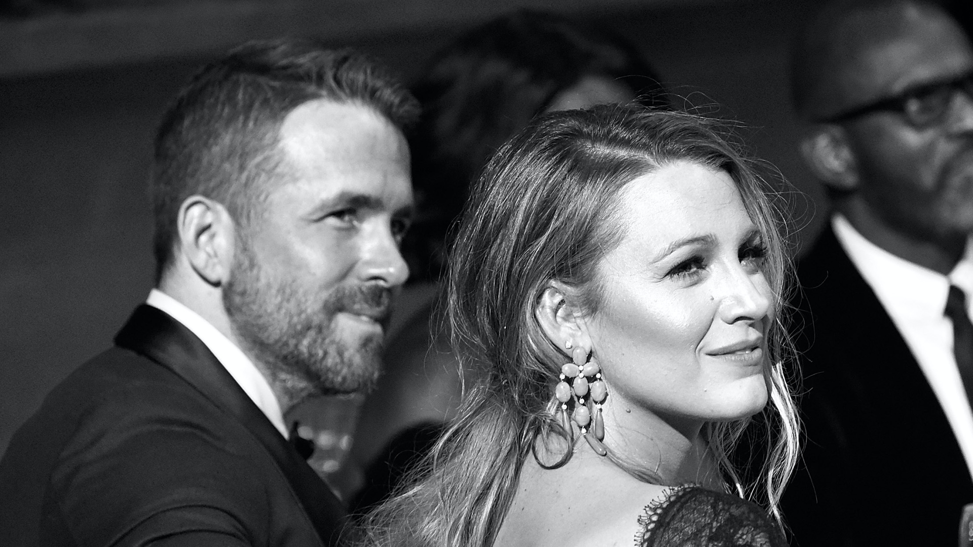 Blake Lively and Ryan Reynolds 10 years later: their best moments and love story
