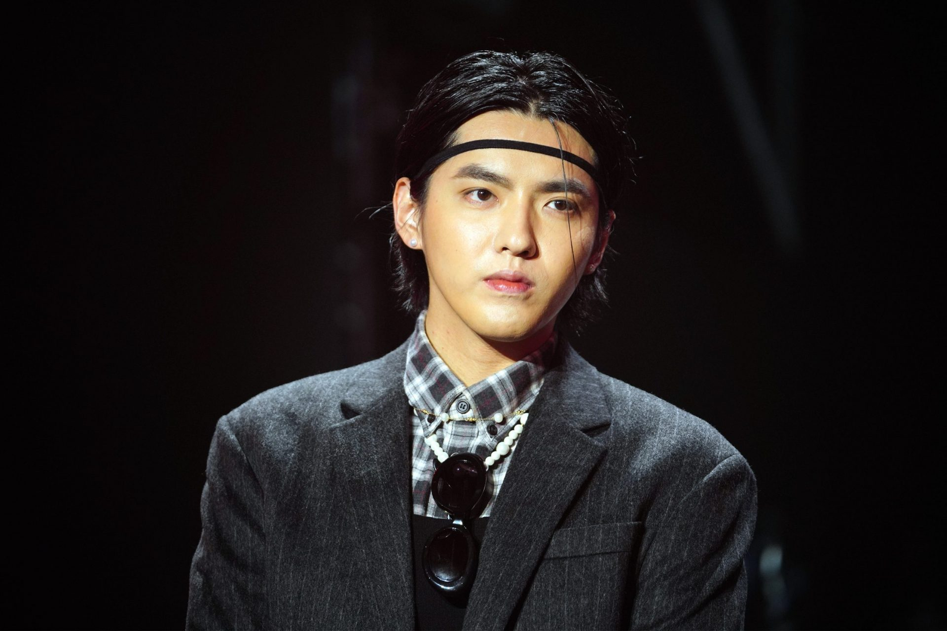 Kris Wu (EXO), his #MeToo scandal and arrest in China: a timeline of events