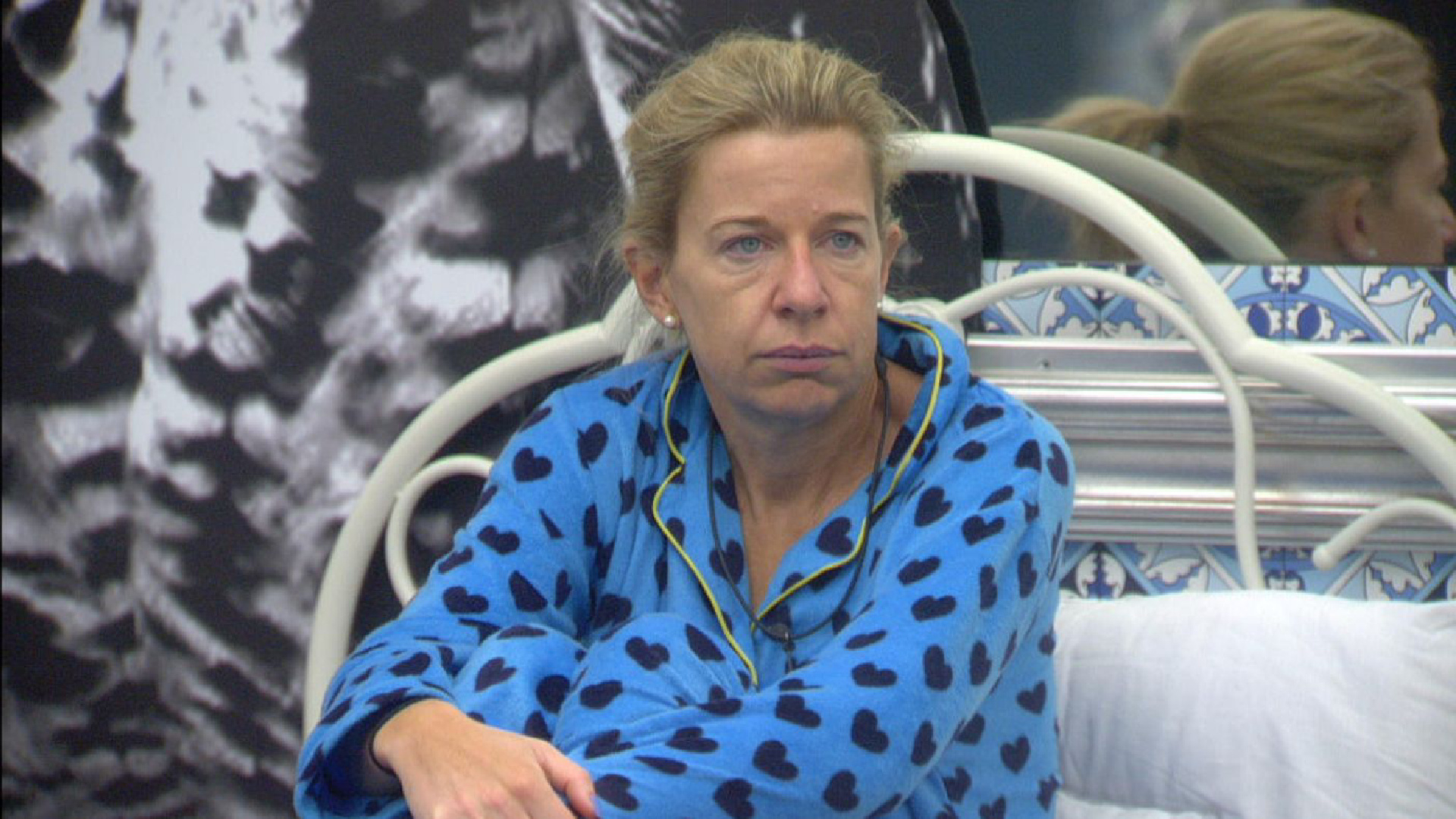 Celebrity Big Brother: The personalities to have passed through (and survived) the house